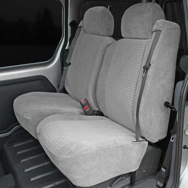 velour seats covers